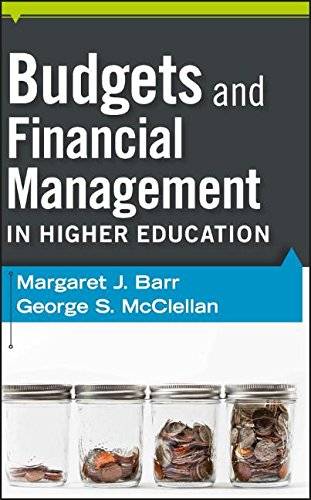 budgets-and-financial-management-in-higher-education