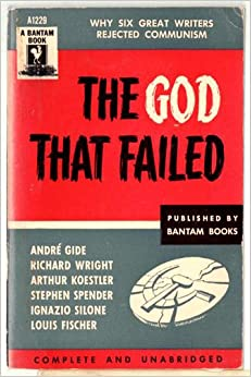 the gods in which were unable booklet review
