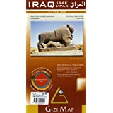 Irak - Iraq