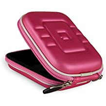 Eva Hard Shell Protective Carrying case cover for Electronic Cigarette E-Cigs