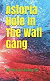 img - for Astoria Hole In The Wall Gang book / textbook / text book