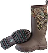 Muck Boots Woody Sport Cool II - Mossy Oak Country