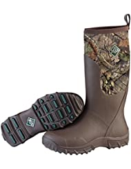 Muck Boot Company Woody Sport Cool Ii Hunting Boots