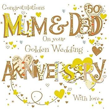 wedding anniversary greeting cards