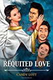 Requited Love, Candy Lott, 1434989259