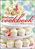 Betty Crocker Cookbook, Newlywed Edition by Betty Crocker Editors (Dec 14 2012)