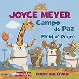 Campo de Paz, Joyce Meyer, 0829765107
