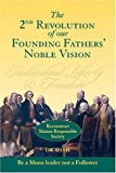 2nd Revolution of our Founding Fathers' Noble Vision, Shah, 1434363171