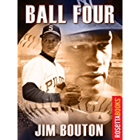 Ball Four (RosettaBooks Sports Classics) (English Edition)