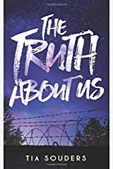 The Truth About Us Paperback