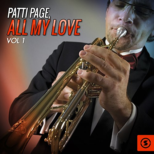All My Love, Vol. 1