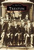 Trenton (NJ) (Images of America)