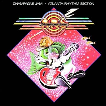 Amazon Com Imaginary Lover Atlanta Rhythm Section Mp3