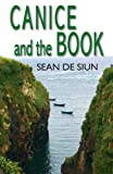 Canice and the Book, Sean Young, 0980604907