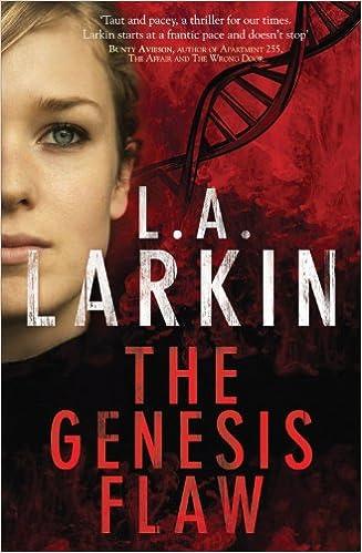 Libros Para Descargar The Genesis Flaw Pagina Epub