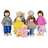 Arshiner Toys Babies