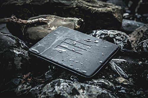 518tctkBHNL - Waterproof Laptop Case
