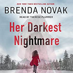 Her Darkest Nightmare Audiobook