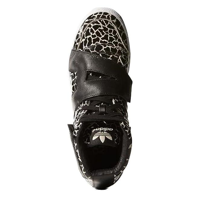e0dde65fedb5 adidas JS (Jeremy Scott) Letters Giraffe  Amazon.co.uk  Shoes   Bags
