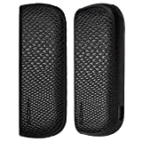 Protective Case for IQOS 3.0/3.0 Duo, Texture