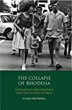 The Collapse of Rhodesia: Population Demographics