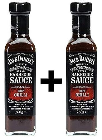 jack daniels barbecue sauce amazon