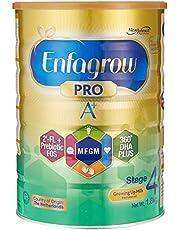 Enfagrow A+ Stage 4 Baby Formula Milk Powder (3-6Y), 1.8 kg