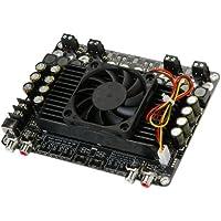 Sure Electronics AA-AB33184 4x100W TDA7498 Class-D Amplifier Board