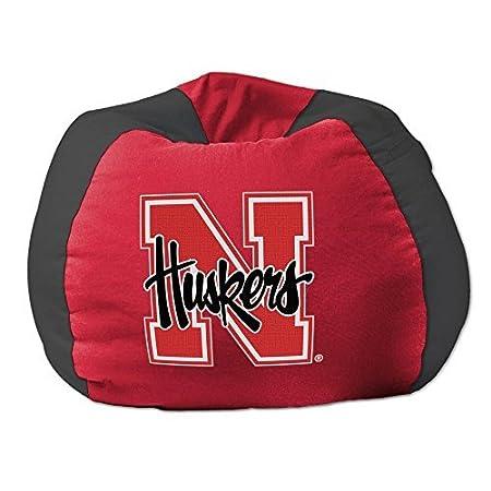 Iowa Northwest COL 158 College Bean Bag Chair NCAA Team