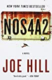 Image of NOS4A2: A Novel