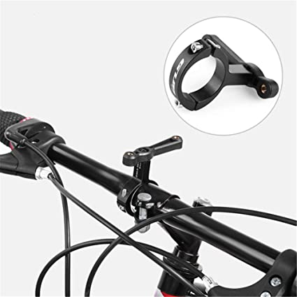 Bike Water Bottle Holder Seat Post Bar Rack Mount Bicycle Bottle Cage ConverterW