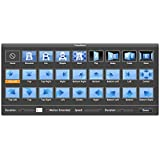 Renewed Vision ProPresenter 6 | Single User license Mac Only Electronic Delivery