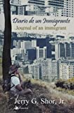 Journal of an immigrant: frontier man