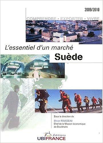 Livres gratuits en ligne Suède epub, pdf