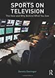 Sports on Television 1st Edition