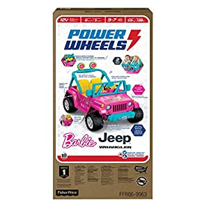Power-Wheels-Barbie-Jeep-Wrangler