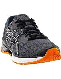Gel1 Shoe Men's Running
