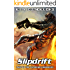 Slipdrift (VayneLine Chronicles Book 7)