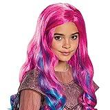 Disguise Audrey Descendants 3 Girls Wig