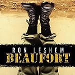 Beaufort: A Novel | Ron Leshem