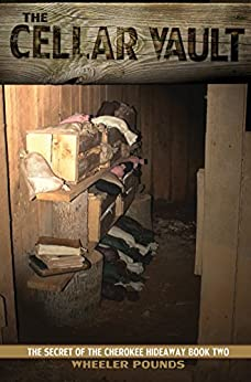 secrets in the cellar book pdf