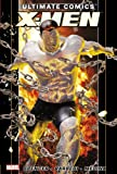 img - for Ultimate Comics X-Men by Nick Spencer - Volume 2 (Ultimate Comics X-Men (Quaility Paperback)) book / textbook / text book