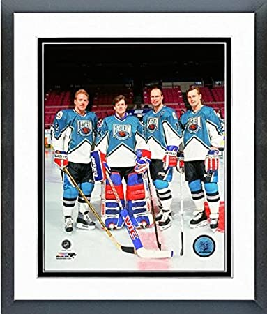 Image Unavailable. Image not available for. Color  1994 New York Rangers NHL  All Star ... b540f637f1b