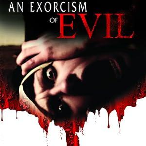 An Exorcism of Evil Radio/TV Program