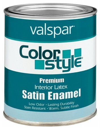 1-quart-white-colorstyle-interior-latex-satin-enamel-wall-paint