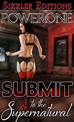 Powerone erotic fiction