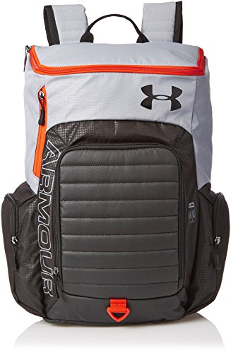 Under Armour Storm Undeniable II Backpack efd9e04e9c15d