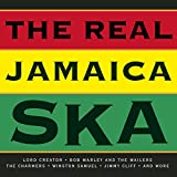 The Real Jamaica Ska