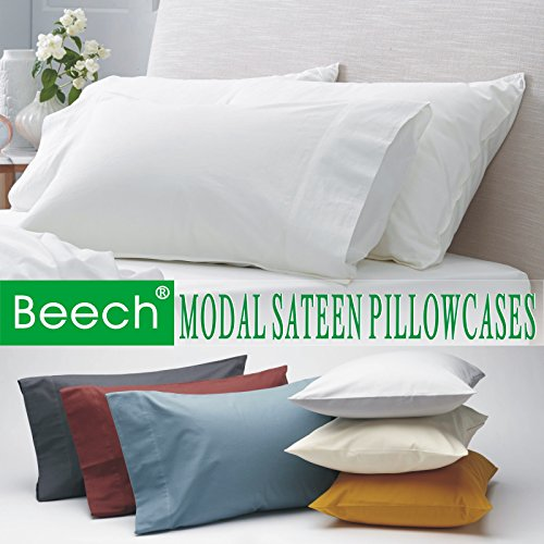 Pillowcase Pure Pillowcases material Guaranteed