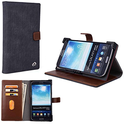 huawei-ascend-mate-2-huawei-ascend-gx1-smart-phone-protective-carrying-cover-case-with-card-holders-